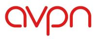 Asia Venture Philanthropy Network